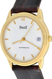 Piaget  inventory number C45764 mobile image