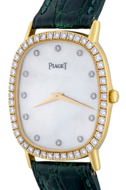 Piaget  inventory number C45980 mobile image