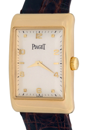 Piaget  inventory number C46890 mobile image