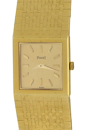 Piaget  inventory number C47909 image