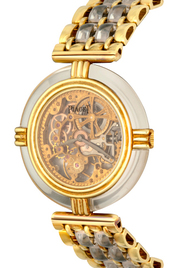 Piaget  inventory number C49416 image
