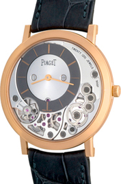 Piaget Altiplano inventory number C44997 mobile image