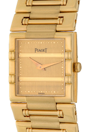 Piaget Dancer inventory number C47269 image