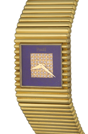 Piaget Emperador inventory number C49413 image