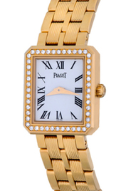 Piaget No Model inventory number C43406 mobile image