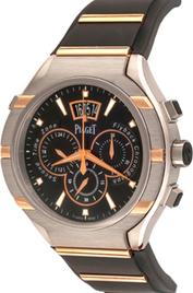 Piaget WristWatch inventory number C44519 image