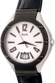 Piaget Polo FortyFive inventory number C46226 image