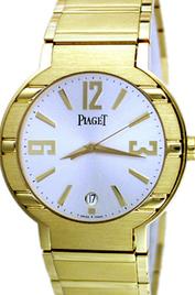 Piaget WristWatch inventory number C44520 image