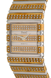 Piaget Polo inventory number C43674 image