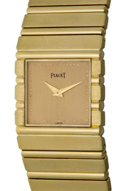 Piaget Polo inventory number C46916 image