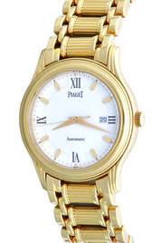 Piaget Polo inventory number C48291 image