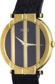 Piaget Polo inventory number C49047 image