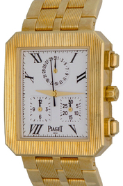 Piaget Protocole inventory number C43091 image