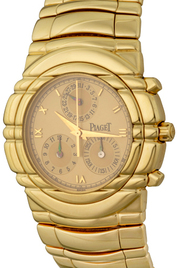 Piaget Tanagra inventory number C49412 image