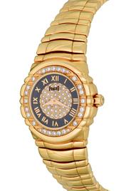 Piaget WristWatch inventory number C50502 image