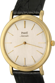Piaget Ultra Thin inventory number C49397 image