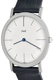 Piaget Ultra Thin inventory number C49805 image
