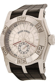 Roger Dubuis Easy Diver inventory number C34422 mobile image