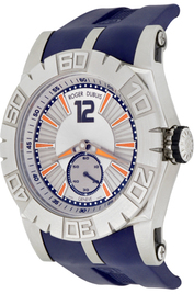 Roger Dubuis Easy Diver inventory number C47635 mobile image