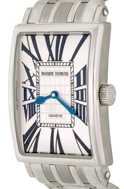 Roger Dubuis Much More inventory number C46488 mobile image