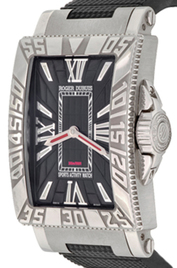 Roger Dubuis Sea More inventory number C44684 mobile image