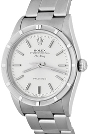 Rolex Air-King inventory number C48374 image