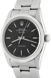 Rolex Air-King inventory number C49882 image