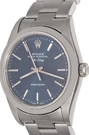 Rolex WristWatch inventory number C50667 image