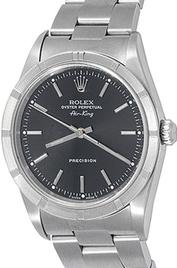 Rolex WristWatch inventory number C50733 image