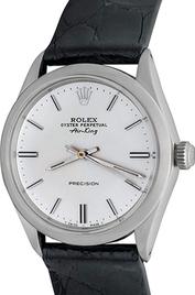 Rolex WristWatch inventory number C50782 image