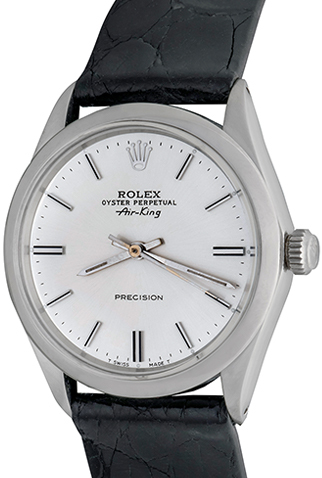 Product rolex air king 5500 main c50782