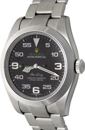 Rolex WristWatch inventory number C50812 image