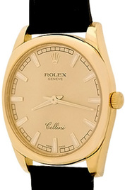 Rolex Cellini inventory number C34263 image