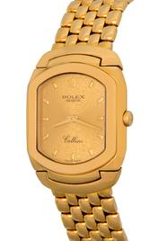 Rolex Cellini inventory number C42856 image