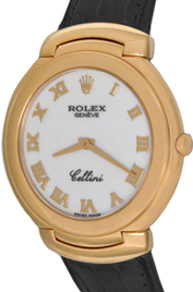 Rolex Cellini inventory number C46469 mobile image