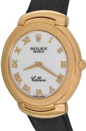 Rolex Cellini inventory number C46469 image