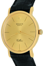 Rolex Cellini inventory number C46754 image