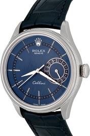 Rolex Cellini inventory number C50404 image