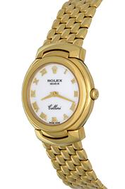 Rolex WristWatch inventory number C50647 image
