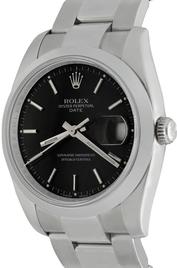 Rolex Date inventory number C39593 image