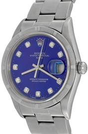 Rolex Date inventory number C40147 image