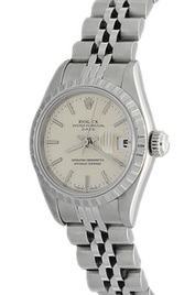 Rolex Date inventory number C42021 image