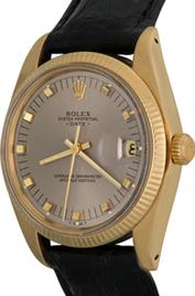 Rolex Date inventory number C42099 image