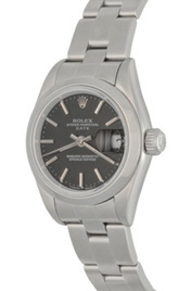 Rolex Date inventory number C42600 image