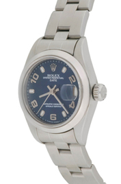 Rolex Date inventory number C44044 image