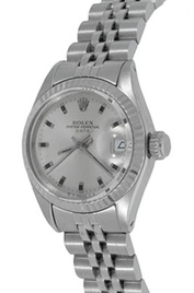 Rolex Date inventory number C44451 image