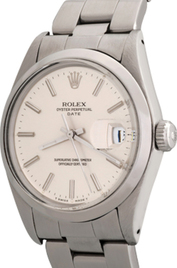 Rolex Date inventory number C44702 image