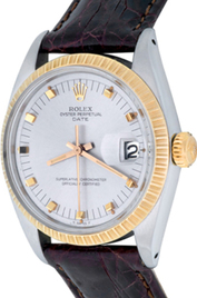 Rolex Date inventory number C45089 image
