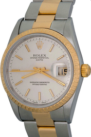 Rolex WristWatch inventory number C45396 image