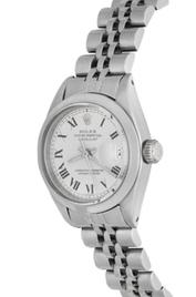 Rolex Date inventory number C46539 image
